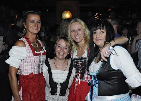 Tanzparadies Aschaffenburg 1 jpg
